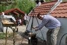 Majális 2011 ebéd és értékelés_8