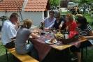 Majális 2011 ebéd és értékelés_9