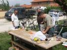 Majális 2011 főzőverseny_141