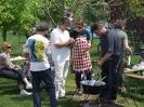 Majális 2011 főzőverseny_145