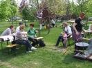 Majális 2011 főzőverseny_15