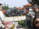Majális 2011 főzőverseny_17