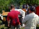 Majális 2011 főzőverseny_212