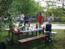 Majális 2011 főzőverseny_21