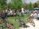 Majális 2011 főzőverseny_229