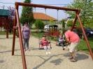 Majális 2011 gyerekek mozognak_10
