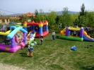 Majális 2011 gyerekek mozognak_11