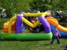 Majális 2011 gyerekek mozognak_13