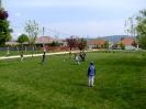 Majális 2011 gyerekek mozognak_14