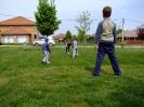 Majális 2011 gyerekek mozognak_15