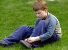 Majális 2011 gyerekek mozognak_17