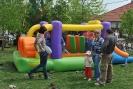Majális 2011 gyerekek mozognak_18