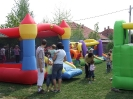 Majális 2011 gyerekek mozognak_1