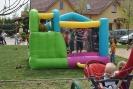 Majális 2011 gyerekek mozognak_20