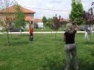 Majális 2011 gyerekek mozognak_21