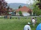 Majális 2011 gyerekek mozognak_22