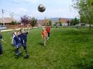 Majális 2011 gyerekek mozognak_23