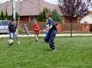 Majális 2011 gyerekek mozognak_24