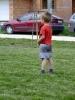 Majális 2011 gyerekek mozognak_28