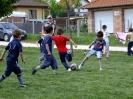 Majális 2011 gyerekek mozognak_29