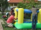 Majális 2011 gyerekek mozognak_2