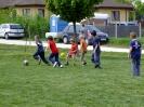 Majális 2011 gyerekek mozognak_30