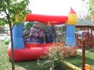 Majális 2011 gyerekek mozognak_31