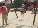 Majális 2011 gyerekek mozognak_32