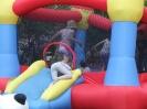 Majális 2011 gyerekek mozognak_34
