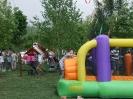 Majális 2011 gyerekek mozognak_35