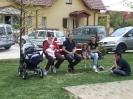 Majális 2011 gyerekek mozognak_36