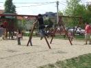 Majális 2011 gyerekek mozognak_37