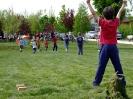 Majális 2011 gyerekek mozognak_38