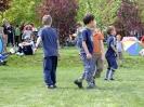 Majális 2011 gyerekek mozognak_39
