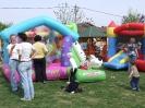 Majális 2011 gyerekek mozognak_3