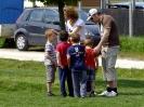 Majális 2011 gyerekek mozognak_40
