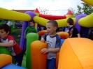 Majális 2011 gyerekek mozognak_41