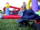 Majális 2011 gyerekek mozognak_42