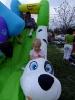 Majális 2011 gyerekek mozognak_43