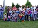 Majális 2011 gyerekek mozognak_45