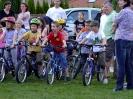 Majális 2011 gyerekek mozognak_46