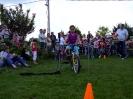 Majális 2011 gyerekek mozognak_47