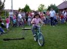 Majális 2011 gyerekek mozognak_48