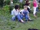 Majális 2011 gyerekek mozognak_49
