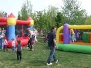 Majális 2011 gyerekek mozognak_4
