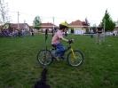 Majális 2011 gyerekek mozognak_50