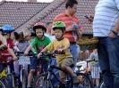 Majális 2011 gyerekek mozognak_51