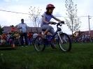 Majális 2011 gyerekek mozognak_52