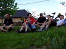 Majális 2011 gyerekek mozognak_53