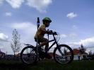 Majális 2011 gyerekek mozognak_54